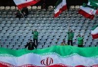هشدارهای کنفدراسیون آسیا به فدراسیون فوتبال ایران!