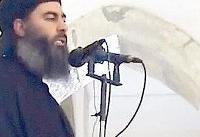 منبع عراقی: ابوبکر بغدادی در سوریه است اما نه در باغوز