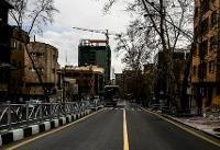 خیابان ولی عصر(عج) به نماد ارتقای فرهنگی پایتخت تبدیل می شود