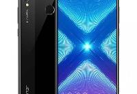 راهنمای خرید: بهترین گوشیهای هوشمند با قیمت ۳ تا ۵ میلیون تومان – فروردین ۹۸