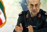 اعزام مشمولان مناطق سیلزده به تعویق افتاد   یک ماه مرخصی اضطراری برای سربازان