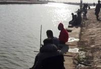 ۲ کودک در اروند کنار خوزستان غرق شدند