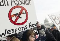 New Zealand Banned All Assault Weapons. Could That Work in America?