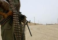 Relatives of Mali attack victims rally, demand more support