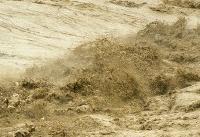 احتمال سیلابی شدن رودخانههای زنجان