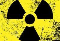 آغاز ساخت اولین نیروگاه هستهای شناور چین از امسال