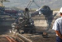 بیثباتی سیاستها بر ریسک فعالیتها در بخش معدن افزوده است