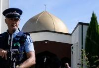 More than $7.4mln donated to help families in NZ shooting