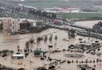 بسیج امکانات سازمان حج برای کمک به سیلزدگان