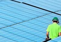 مصرف بی رویه سوخت و چاره ای بنام انرژی های پاک