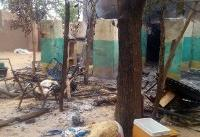 Death toll from central Mali massacre up to 134, says UN