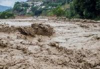 شرایط فوق بحرانی در خوزستان، لرستان و کهگیلویه و بویر احمد