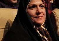 اطمینان خاطر استاندار تهران برای آماده باش در قبال سیل