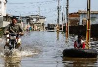 مدیر عامل توانیر: برق هیچ شهری قطع نیست