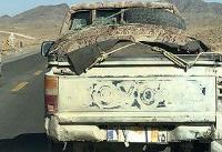 تداوم قاچاق سوخت در صورت عدم تامین نیاز افغانستان وپاکستان
