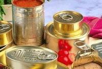 ارسال اقلام خوراکی به مناطق سیلزده گلستان