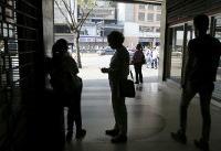 Large new blackout strikes Venezuelan capital, provinces