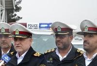 تاکید مجدد پلیس بر لغو سفرهای غیرضروری