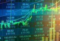 شاخص بورس معاملات سال ۱۳۹۸ را با رشد ۵۳۵ واحدی آغاز کرد