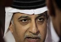 اقدام سیاسی عربستان در حمایت از رئیس کنفدراسیون فوتبال آسیا