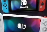 وال استریت: نینتندو امسال دو مدل جدید از کنسول سوییچ را عرضه خواهد کرد