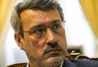 بعیدینژاد: ایران در دفاع از مرزهایش تردید نمیکند