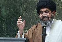 انتقاد موسوی لارگانی از اصرار دولت بر تفکیک وزارت صنعت، معدن و تجارت
