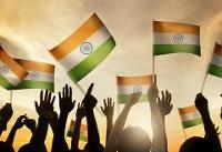 هند در بالاترین نرخ رشد اقتصادی جهان میماند