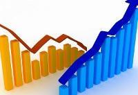کاهش چشمانداز رشد اقتصادی کشورهای عربی