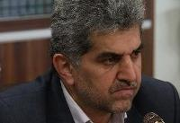 طب ایرانی در ترویج «سبک زندگی سلامتمحور» پیشرو است
