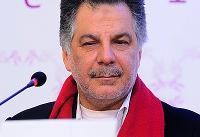 بلیت سینما در ایران مفت است