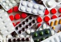 احتمال افزایش ۶۰۰ میلیاردی یارانه داروهای صعبالعلاج