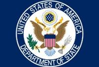 تسلیت آمریکا در پی حادثه سیل ایران و اعلام آمادگی برای کمکرسانی