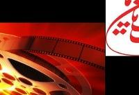 سازمان سینمایی؛ از هزارپایِ دو قسمتی تا آخرین مجوزها