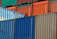 جنگ تجاری آمریکا به کام سویای برزیل شد