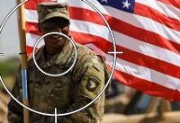 تصویب کلیات طرح مقابله به مثل با اقدام آمریکا درباره سپاه در کمیسیون امنیت ملی مجلس