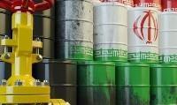 افزایش صادرات نفت ایران به سطح قبل از تحریم های آمریکا