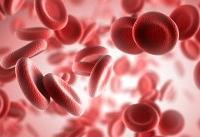 چطور میتوان سلول بنیادی اهدا کرد؟