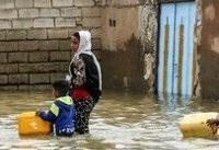 مددکاران با اطلاع از فرهنگ و شرایط به مناطق سیلزده بروند