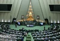 ۷ وزیر هفته آینده به کمیسیونهای تخصصی مجلس میروند