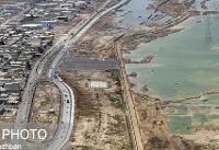 نماینده ماهشهر: انفعال در بحرانهای زنجیرهای خوزستان قابل بخشش نیست