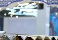 تشکر نمایندگان مجلس از برگزاری مسابقات بینالمللی قرآن کریم