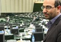 ابوترابی: فضای حاکم بر قوه قضائیه امیدوار کننده است