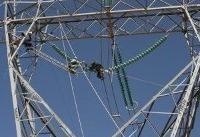هشدار افزایش مصرف برق در هفته جاری