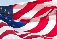 هدف آمریکا تشکیل ائتلاف علیه ایران است/ اعمال فشار بر ایران به جایی نمیرسد