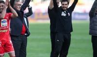 برانکو: همه میخواهند قهرمان ایران را پایین بکشند