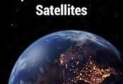 اپنت: گشتوگذار در منظومه شمسی در Solar Walk ۲