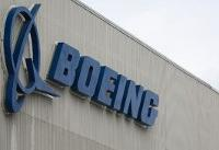 Boeing seeks to exit crisis mode as it reports results