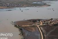 عوامل تشدیدکننده صدمات سیلاب در کشور/اگر سد کرخه نبود، تلفات سیل خوزستان بیشتر میشد