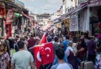 در تازهترین آمار رسمی؛ بیکاری در ترکیه به بالاترین نرخ در ۱۰ سال گذشته رسید